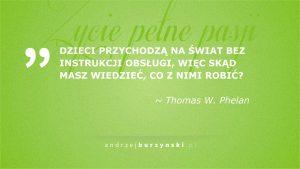 CYTATY andrzejburzynski.pl (2)